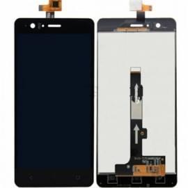 bq-aquaris-m5-fhd-lcd-tactil-negro-compatible