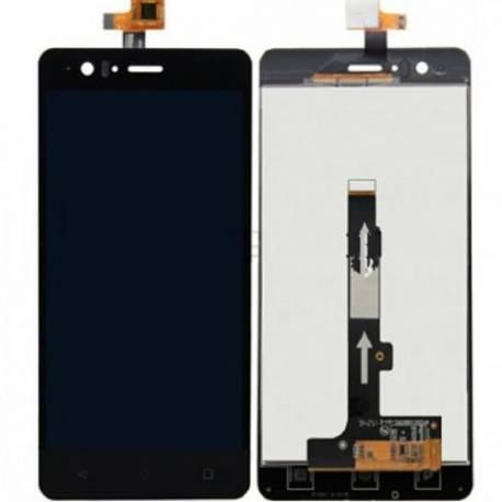 bq-aquaris-m5-fhd-pantalla-lcd-tactil-negro-compatible