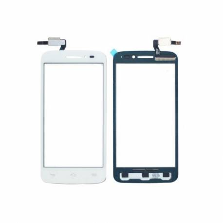 alcatel-one-touch-pop-2-one-touch-pop-astro-tactil-blanco