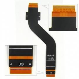 samsung-galaxy-note-101-n8000-flex-a-placa-base