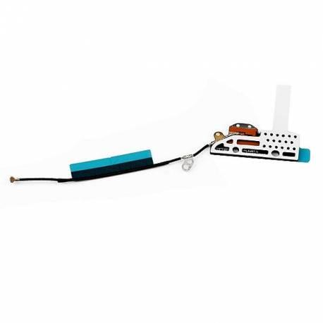ipad-3-flex-antena-wifi-y-bluetooth