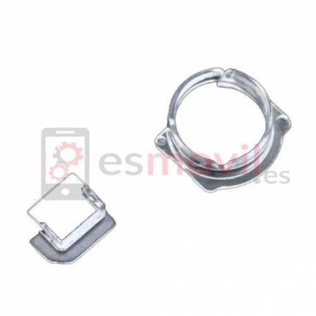 iphone-5-5c-5s-se-soporte-camara-frontal-soporte-sensor-proximidad