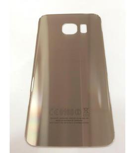 samsung-galaxy-s6-edge-g925f-tapa-trasera-oro-compatible