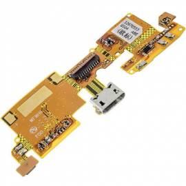 zte-blade-v6-flex-de-carga-compatible