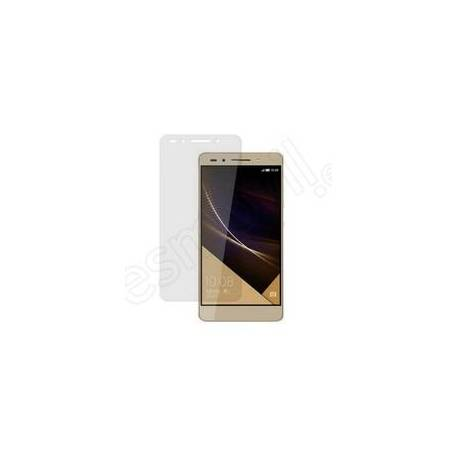 huawei-honor-7-lcd-tactil-oro-compatible