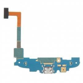 samsung-galaxy-core-duos-i8262-core-i8260-flex-carga