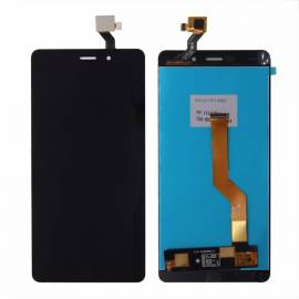 elephone-p9000-lcd-tactil-negro-compatible