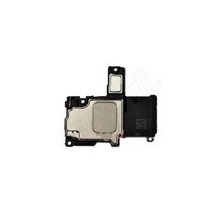 apple-iphone-6-altavoz