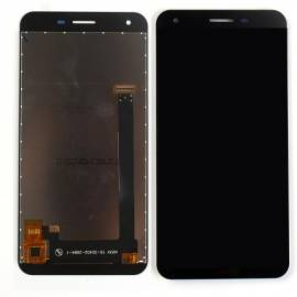 elephone-s1-lcd-tactil-negro-compatible