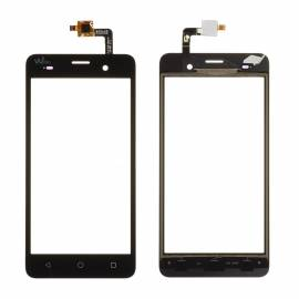 wiko-jerry-tactil-negro-compatible
