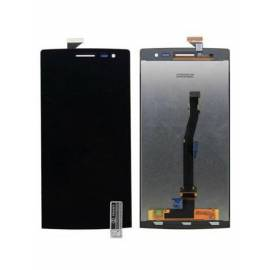 oppo-find-7a-x9007-x9006-lcd-tactil-negro-compatible