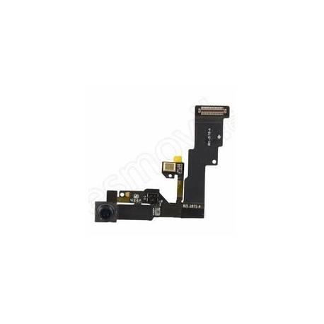 apple-iphone-6-camara-frontal-sensor-flex