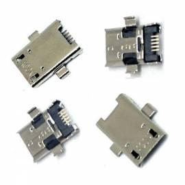 asus-zenpad-101-z300c-conector-de-carga