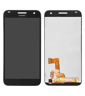 huawei-ascend-g7-lcd-tactil-negro
