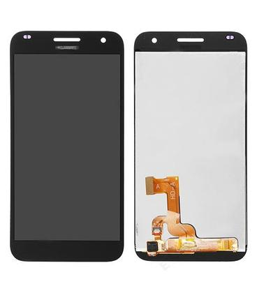 huawei-ascend-g7-lcd-tactil-negro-compatible