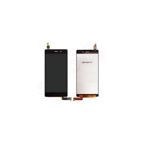 huawei-p8-lite-lcd-tactil-negro-compatible