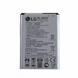 lg-k7-k8-bateria-bl-46zh-2125-mah-original