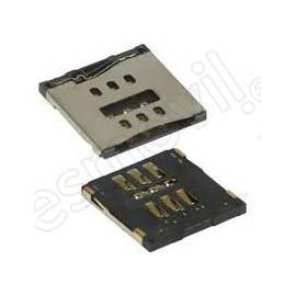 iphone-6-lector-sim