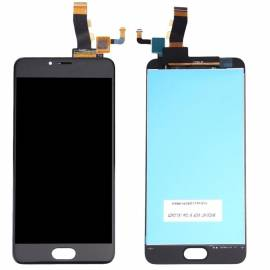 meizu-m5-pantalla-lcd-tactil-negro-compatible