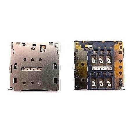 huawei-p7-p7-l10-lector-sim-compatible