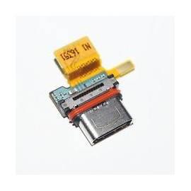 sony-xperia-x-compact-f5321-flex-conector-carga-usb-c