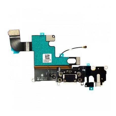 iphone-6-flex-de-carga-conector-jack-blanco-compatible