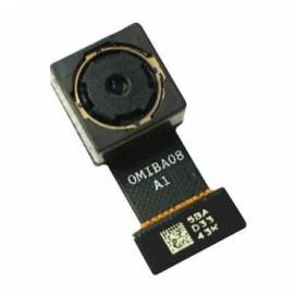 xiaomi-redmi-note-3-note-3-pro-camara-trasera-compatible