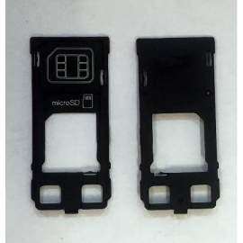 sony-xperia-xz-bandeja-sim-microsd-negra-compatible
