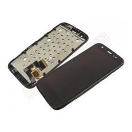 motorola-moto-x2-xt1092-lcd-tactil-marco-negro-compatible