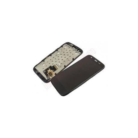 motorola-moto-x2-xt1092-pantalla-lcd-tactil-marco-negro-compatible
