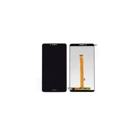 huawei-ascend-mate-7-mt7-tl10-pantalla-lcd-tactil-negro