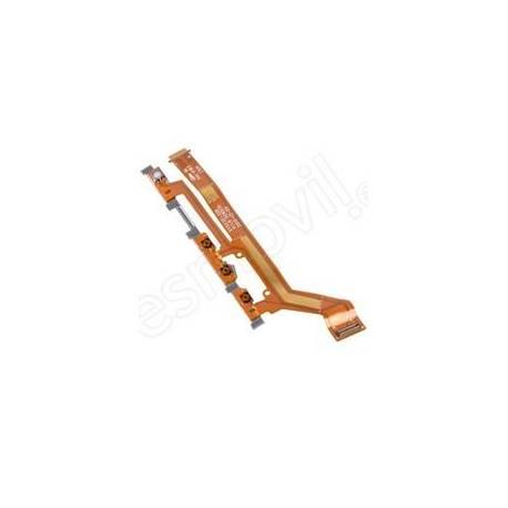 sony-xperia-m2-d2302-d2303-d2305-d2306-flex-boton-encendido-volumen