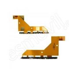 sony-xperia-z3-d6603-z3-dual-d6633-d6643-d6653-flex-carga-lateral