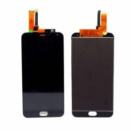 meizu-m2-note-lcd-tactil-negro-compatible-td-cdmawcdma-