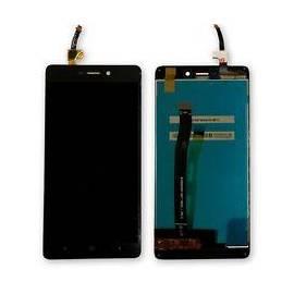 xiaomi-redmi-3-3s-3x-3-pro-lcd-tactil-negro-compatible