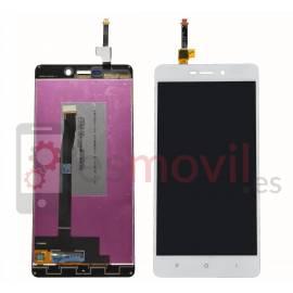 xiaomi-redmi-3-3s-3x-3-pro-pantalla-lcd-tactil-blanco-compatible-hq
