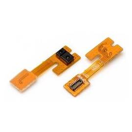 xiaomi-mi4-flex-sensor-proximidad