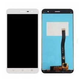asus-zenfone-3-ze552kl-pantalla-lcd-tactil-blanco-compatible