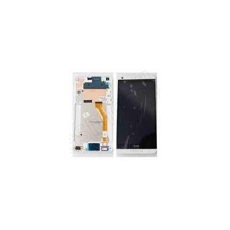 htc-desire-816-lcd-tactil-marco-blanco