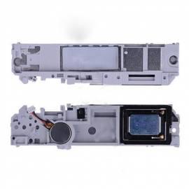 sony-xperia-z2-modulo-altavoz-vibrador