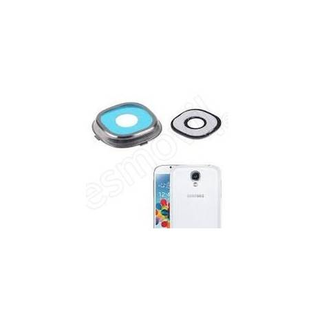 samsung-galaxy-s4-i9500-i9505-embellecedor-lente-de-camara-plata