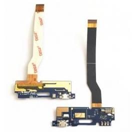 asus-zenfone-3-max-zc520tl-sub-pcb-carga