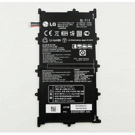 lg-g-pad-101-v700-bateria-bl-t13-8000-mah
