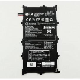 lg-g-pad-101-v700-bateria-bl-t13-8000-mah-bulk