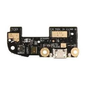 asus-zenfone-2-laser-ze550ml-ze551ml-sub-pcb-carga