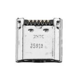 samsung-galaxy-tab-3-101-p5200-galaxy-tab-4-70-t230-conector-de-carga
