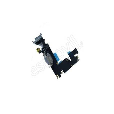 apple-iphone-6-plus-flex-de-carga-conector-jack-gris