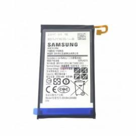 samsung-galaxy-a3-2017-a320f-bateria-eb-ba320abe-2350-mah-bulk