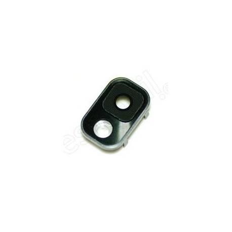 samsung-galaxy-note-3-n9000-note-3-lte-n9005-n9006-embellecedor-lente-de-camara-negro-plata