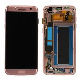 samsung-galaxy-s7-edge-g935f-lcd-tactil-marco-oro-rosa-gh97-18533e-service-pack